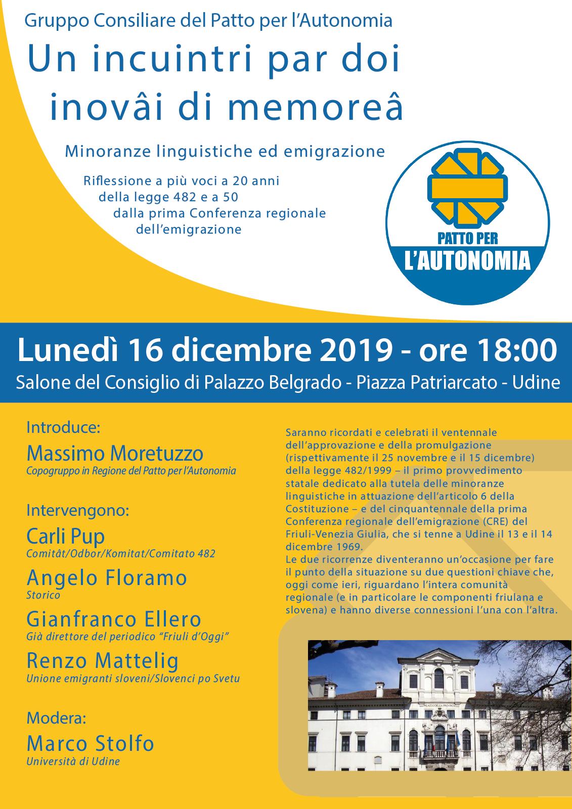 Udine-12-2019-A4.png