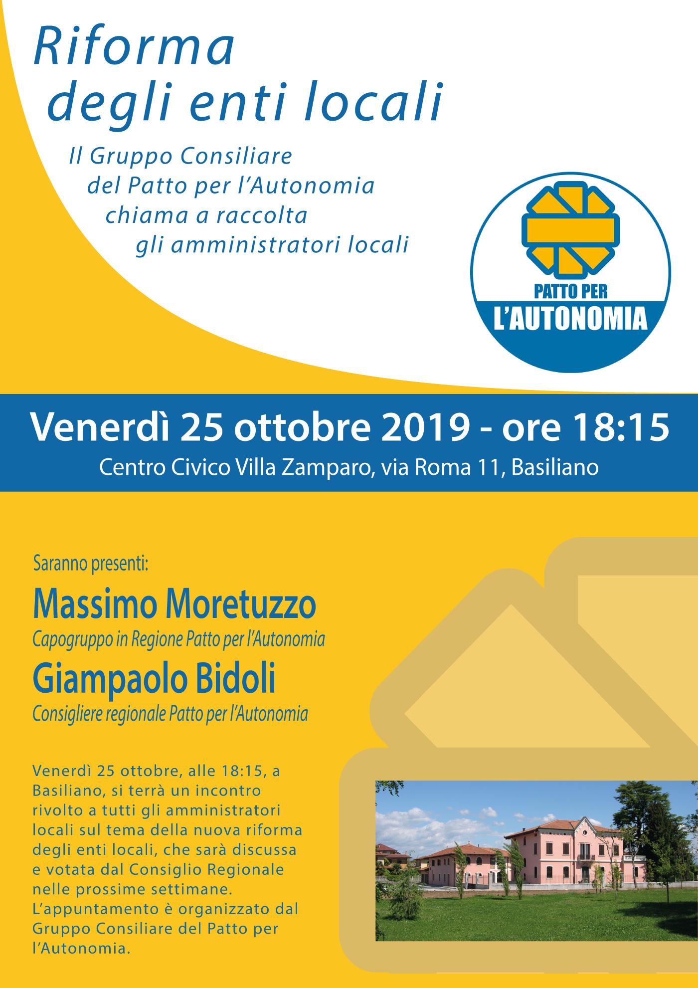 Volantino-basiliano-25-10-2019-A4.png