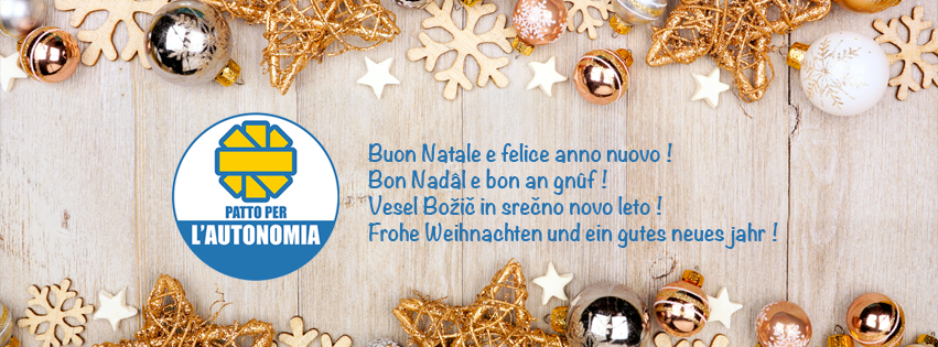 cover-facebook-natale-2019-b.png