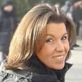 Rossella Malisan