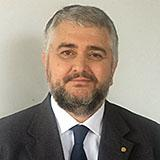 Diego Navarria